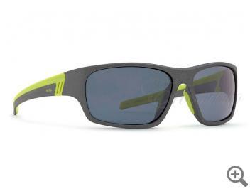 Поляризационные очки INVU A2700C 103454 фото