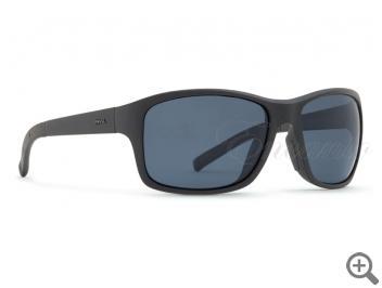 Поляризационные очки INVU A2701A 103455 фото