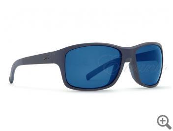 Поляризационные очки INVU A2701C 103456 фото