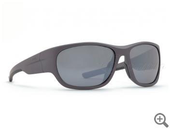 Поляризационные очки INVU A2702C 103457 фото