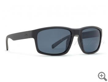 Поляризационные очки INVU A2703A 103458 фото