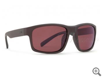 Поляризационные очки INVU A2703B 103459 фото
