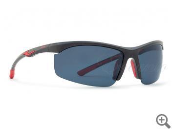 Поляризационные очки INVU A2704A 103460 фото