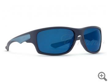 Поляризационные очки INVU A2706B 103461 фото