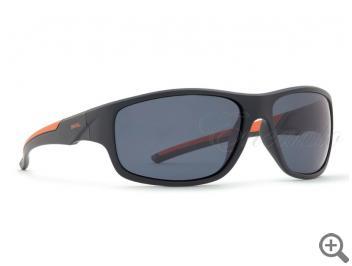 Поляризационные очки INVU A2708B 104093 фото