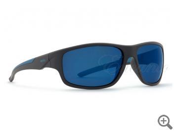 Поляризационные очки INVU A2708C 104094 фото