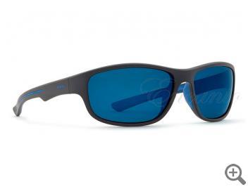 Поляризационные очки INVU A2709B 103462 фото