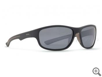 Поляризационные очки INVU A2709C 103463 фото