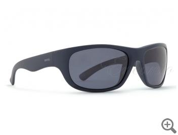 Поляризационные очки INVU A2711B 104098 фото