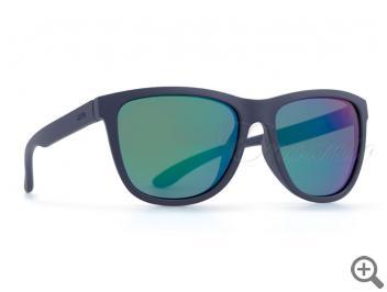 Поляризационные очки INVU A2800D 103465 фото