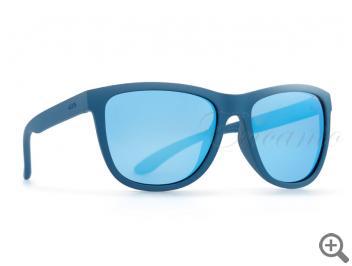 Поляризационные очки INVU A2800E 103466 фото