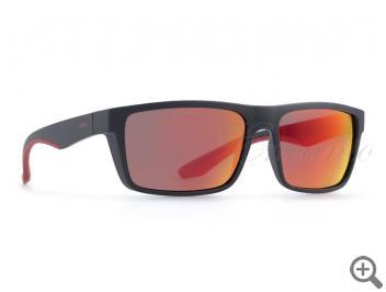 Поляризационные очки INVU A2802B 103467 фото