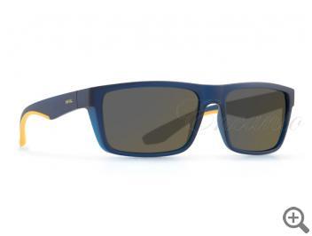 Поляризационные очки INVU A2802C 103468 фото