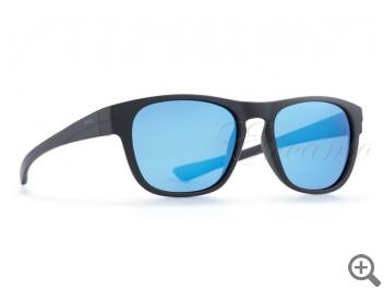 Поляризационные очки INVU A2803A 103469 фото