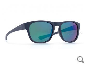 Поляризационные очки INVU A2803B 103470 фото
