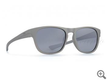 Поляризационные очки INVU A2803C 103471 фото