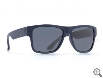 Поляризационные очки INVU A2805B 103473 фото