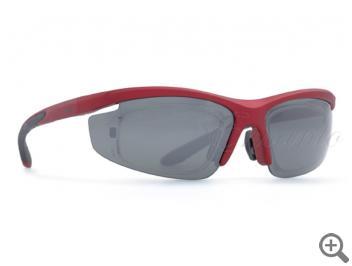 Поляризационные очки INVU A2806C 103474 фото
