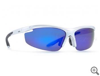 Поляризационные очки INVU A2806D 103475 фото