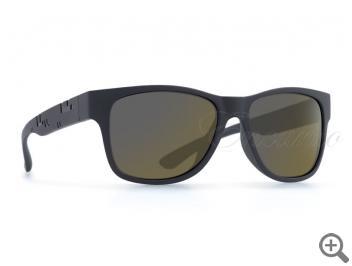 Поляризационные очки INVU A2808A 103476 фото