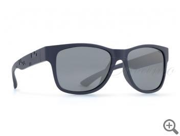 Поляризационные очки INVU A2808B 103477 фото