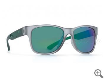 Поляризационные очки INVU A2808D 103478 фото