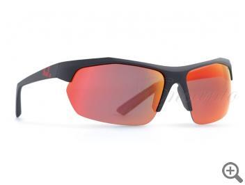 Поляризационные очки INVU A2809A 103479 фото