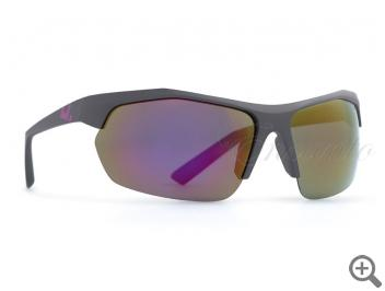 Поляризационные очки INVU A2809C 103480 фото
