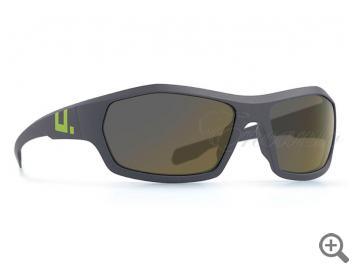 Поляризационные очки INVU A2810A 103481 фото