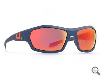 Поляризационные очки INVU A2810C 103482 фото