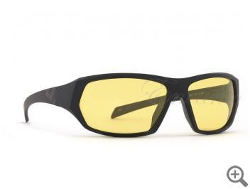 Поляризационные очки INVU A2811D 104116 фото