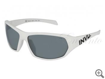 Поляризационные очки INVU A2811H 105378 фото