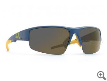 Поляризационные очки INVU A2812B 103484 фото