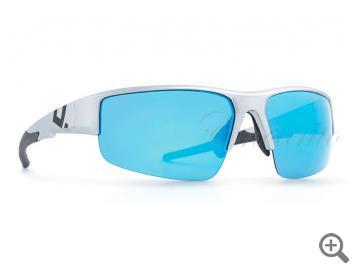Поляризационные очки INVU A2812C 103485 фото