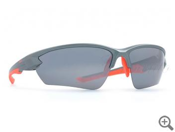 Поляризационные очки INVU A2813B 103487 фото