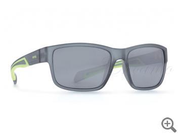 Поляризационные очки INVU A2814A 103488 фото