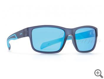 Поляризационные очки INVU A2814B 103489 фото