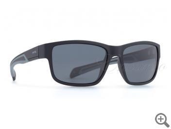 Поляризационные очки INVU A2814C 103490 фото