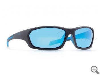 Поляризационные очки INVU A2815B 103491 фото