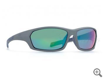 Поляризационные очки INVU A2815C 103492 фото