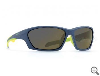 Поляризационные очки INVU A2816B 103493 фото