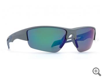 Поляризационные очки INVU A2817B 103494 фото
