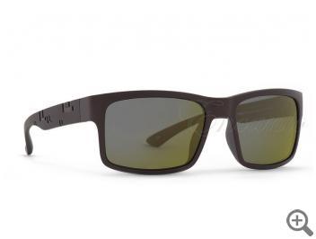 Поляризационные очки INVU A2904C 104134 фото