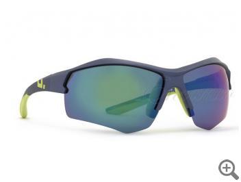 Поляризационные очки INVU A2905B 104136 фото