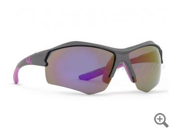 Поляризационные очки INVU A2905C 104137 фото