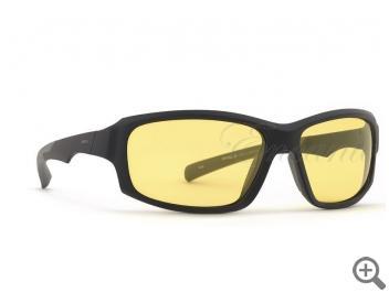 Поляризационные очки INVU A2906E 104143 фото