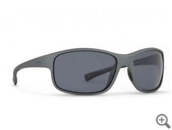 Поляризационные очки INVU A2908D 104151 фото