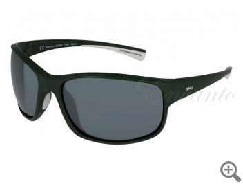 Поляризационные очки INVU A2908G 105383 фото