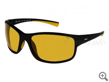 Поляризационные очки INVU A2908H 105001 фото