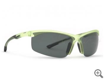 Поляризационные очки INVU A2909C 104154 фото